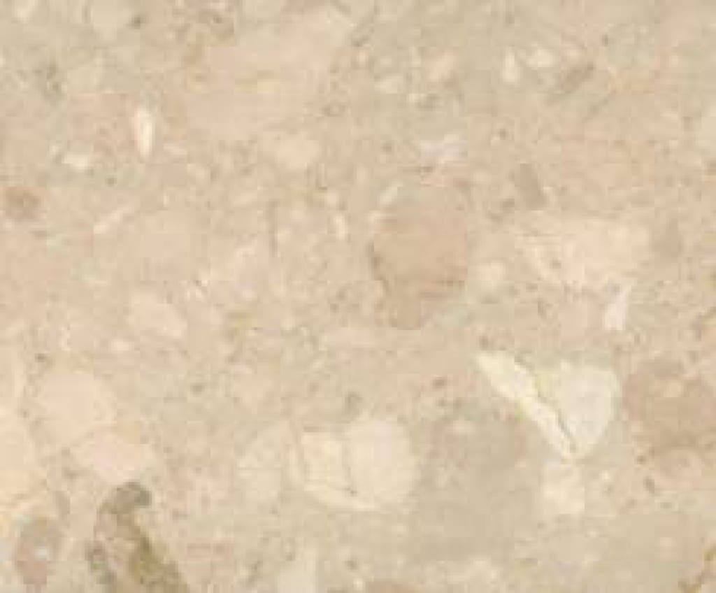 Blog - The applications of marble conglomerate Botticino