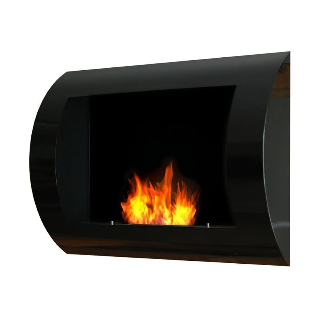Blog - When is it worth choosing a bio-fireplace?