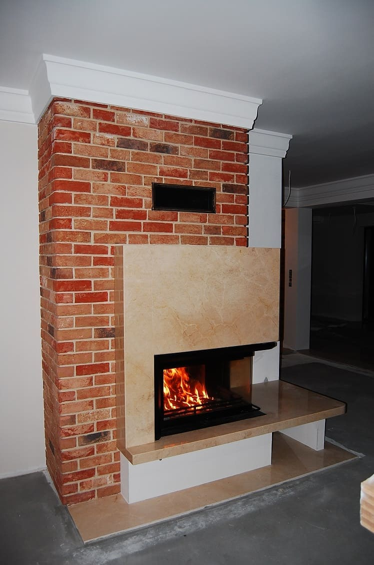 Fireplace accessories - in other words - what else do we need for our fireplace? – Fainner