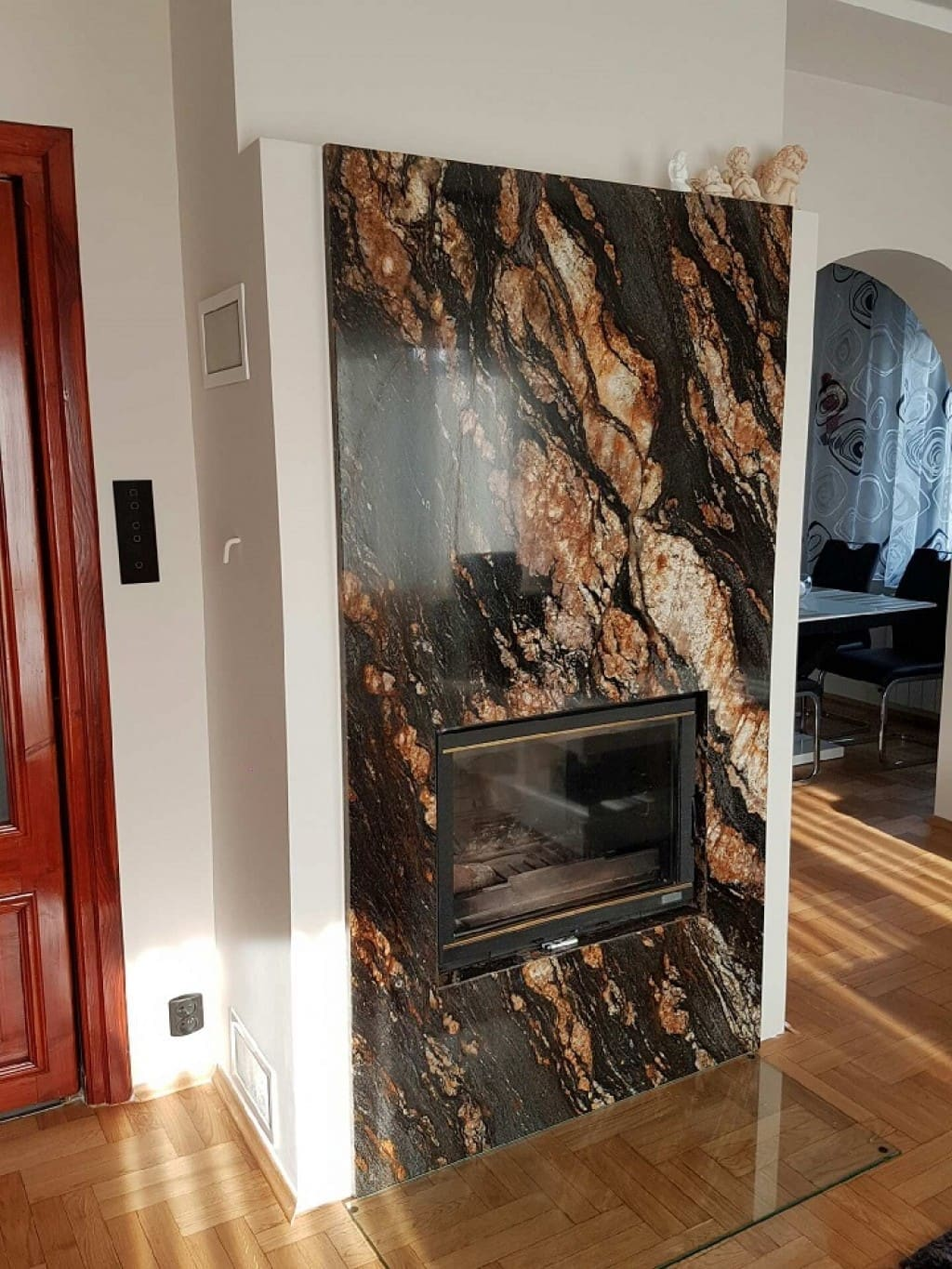 Blog - Best fireplace inserts