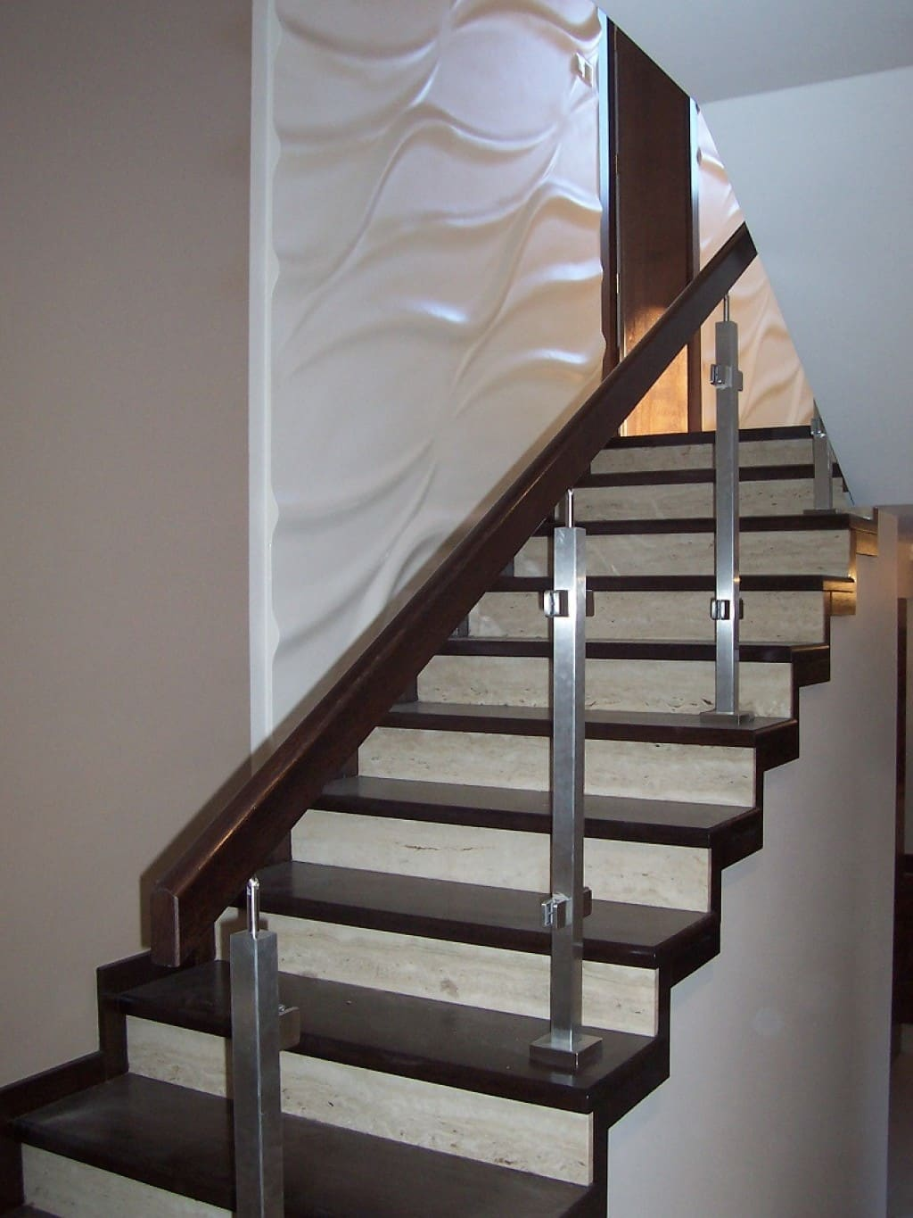 Blog - How to design interior stairs?